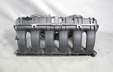 BMW N51 N52 6-Cylinder Engine Air Intake Manifold Plenum 2006-2013 USED OEM