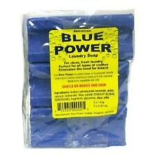 Jamaican Blue Power Laundry  Soap (3 bars in pack)