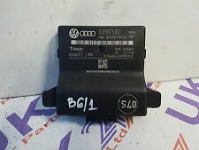 VW PASSAT B6 2.0 TDI 2005-2009 CAN BUS GATEWAY MODULE ECU 3C0907530C 3C0907951A
