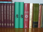 HOUND OF THE BASKERVILLES SHERLOCK HOLMES HARD BACK 1ST EDITIONS. A CONAN DOYLE