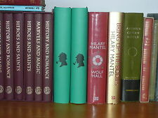 HOUND OF THE BASKERVILLES SHERLOCK HOLMES HARD BACK 1ST EDITIONS CONAN DOYLE