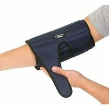 BrownMed IMAK Elbow Support PM #A10172