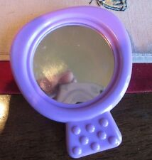 Fisher Price My Pretty Purse Laugh & Learn MIRROR -ONLY Play Pretend