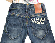 VINGINO Jeans Size 3/EU 98 Fit: Regular