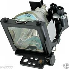 3M S40, 3M S50, 3M X50 OEM Lamp with Philips bulb inside 78-6969-9599-8