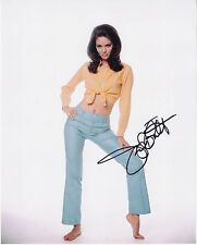 JACLYN SMITH hand signed 8x10 autographed photo ] photograph