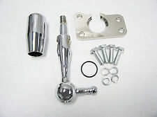 OBX Toyota Mr2 Short Shifter with Shift Knob For 1991 1992 1993 1994 1995 JDM