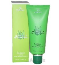 ANNA LOTAN Greens Proligne Lifting Anti Wrinkle Cream 50ml / 1.7oz