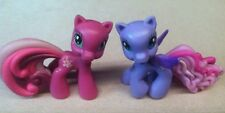 My Little Pony Doll Figure Ponyville Believe Cooking Party Cheerilee & Starsong
