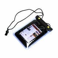 Waterproof case cover bag pouch for amazon kindle fire hd 7'' 2014