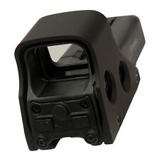 EoTech 512.A65 Holographic Tactical Sight Optic 512