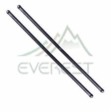 New Valve Push Rod Set For 11HP & 13HP Fits Honda GX340 & GX390 Gas Engines
