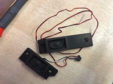 Dell Vostro 1510 1520 2510 izquierda + derecha Altavoz Set Par 0T279H T279H