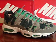 Nike Air Max 95 Prm Tape Reference 599425-030