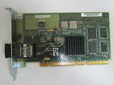ALTEON 200007B 1GB BASE SX FIBER PCI-X CARD