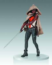 The Walking Dead Michonne 18 inch Statue by Gentle Giant