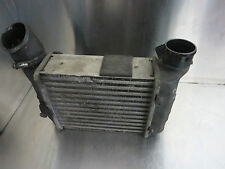 Audi A4 B6 1.8T Intercooler Charge Air Cooler 8E0145805