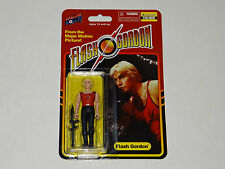 "Flash Gordon 3.75"" Action Figure - Bif Bang Pow!"