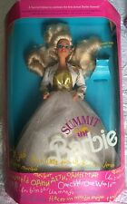 1990 Summit Barbie - Special Edition for First Annual Barbie Summit
