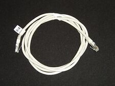 Ethernet Cable LL84201-F4 CSA TYPE CMG FT4 UTP ETL (6 ft Cord)