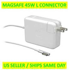 ADAPTER APPLE MAGSAFE 45W MACBOOK AIR A1374 A1274 A1244 A1369 A1374 ORIGINAL