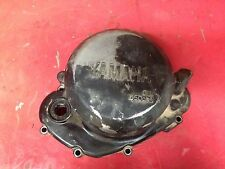 1981 Yamaha YZ60 Engine Side Cover  Clutch  YZ 60