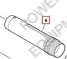 Genuine Echo / Shindaiwa TUBE, BLOWER-SWIVEL part # [ECH][E165000311]