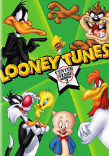 Looney Tunes: Center Stage, Vol. 2 DVD, 2014 NEW