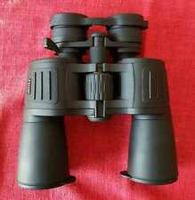 Zion PowerView 20X-120X50MM Fully Optics Military Zoom Binoculars Heavy Duty !