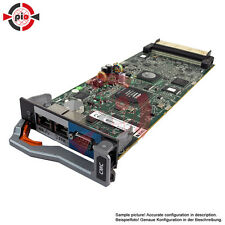 Dell Blade Center M1000e CMC I/O Board E2K-10G-BMC DP/N: 0N551H 0UJ924