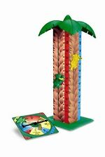 Measuring Monkeys! A Measurement Game---NEW, FACTORY SEALED!!!