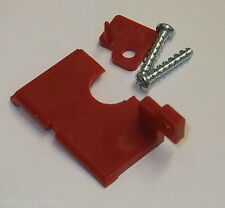 BISSELL ARM RETAINER LEFT AND RIGHT 5559113