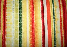 5 yards of Williamsburg Presents Bountiful by Windham Fabrics Pattern No. 32181