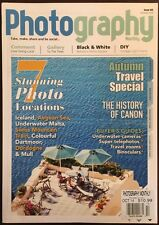 Photography Stunning Photo Locations Travel Special Dec 2014 FREE SHIPPING!