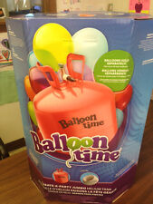 Helium Tank Large Size,Will Fill 50 Ballons