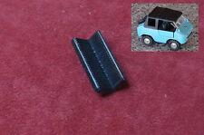 Sedile Posteriore Replica Part Per Mercury 1/43 Ranger Ferves RARE