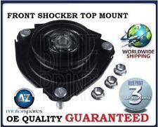 FOR TOYOTA RAV 4 2.0i 1995-2000 NEW FRONT SHOCKER TOP MOUNT MOUNTING