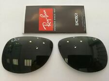 LENTES RAY-BAN RB3502 004/58 POLARIZADOS POLARIZED REPLACEMENT LENSES LENS LENTI