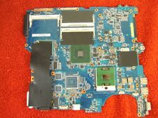 Sony VAIO PCG-7L1L VGN-FS940 BAD Motherboard w/1.73 GHz CPU As-Is #366-8