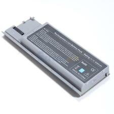 Laptop Battery for Dell Latitude D620 D630 D631 HX345 GD775 310-9080 6 Cell