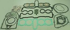 Honda CB 750F, 1979 1980 1981 1982, Full Gasket Set Kit - CB750F - Super Sport