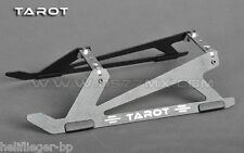 Landegestell Carbon T Rex 450 pro - DFC von Tarot