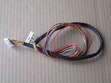 Toshiba 65HT2U Cable Wire (Power Supply Board to Main Board) [SEE NOTE]