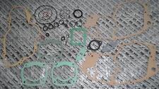 Aprilia RS 125 MOTOR & ZYLINDER DICHTSATZ ROTAX 123 DICHTUNG SET AF 1 Futura#322