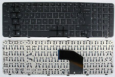 HP PAVILION G6-2000 SERIES 699497-031 697452-031 Laptop uk Keyboard New