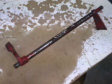 Wheel Horse Charger 10 Automatic Lower Steering Shaft