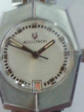 Vintage Bulova Accutron Ladies Watch - Accutron - For Parts or Repair