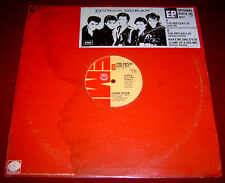 "PHILIPPINES:DURAN DURAN - The Reflex Dance Mix 12"" EP/LP,Record,Vinyl,ARCADIA,"