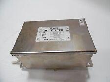 Soshin EMI Filter, SF1006B-CQ, 250VAC 30A NF6A-1