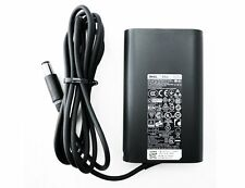New OEM 19.5V 65W Dell Latitude E6520 E6530 E6540 Charger Power AC Adapter